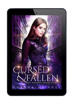 Cursed and Fallen eReader.png
