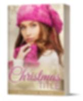 Christmas 4 mockup.jpg