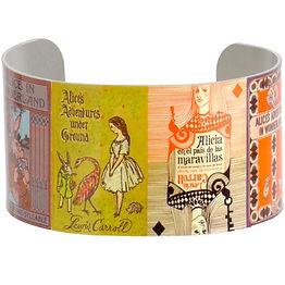 Alice_printed_bracelet_600x.jpg
