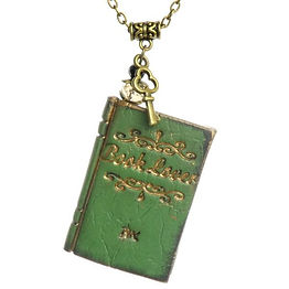 Book_Lover_Necklace_-_Green_A_800x.jpg