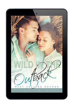 Wild in the Outback eReader.png