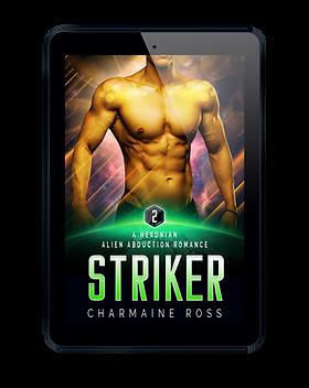 Striker eReader web.png