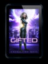 Gifted eReader web.png