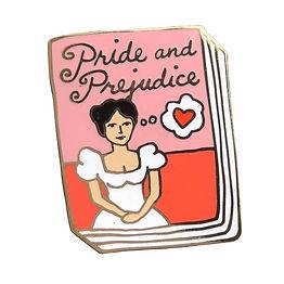 pride_prejudice_pin_800x.jpg