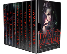 TwistedFairytales3DBoxset (1).png