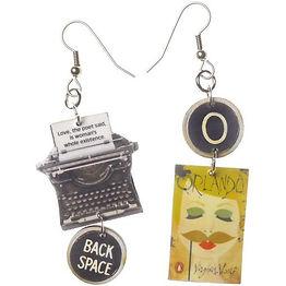 Orlando_typewriter_earrings_600x.jpg