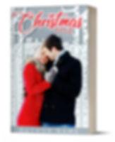 Christmas 8 mockup.jpg