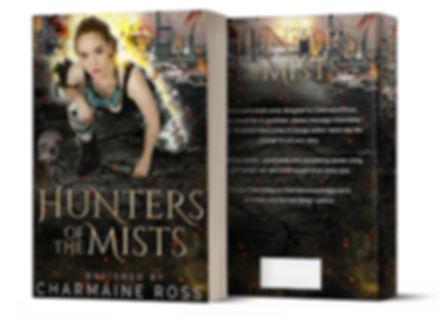 Hunters of the Mist mockup.jpg