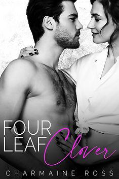 Four Leaf Clover.jpg