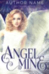 Angel Mine.jpg