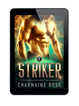 STRIKER eReader web.png