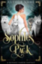 Sophies Pack.jpg