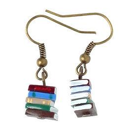 stack-of-books-earrings-15896-p_6c68cb59