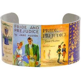 pride_and_prejudice_printed_bracelet_600