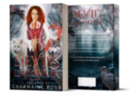 Devils Daughter mockup.jpg