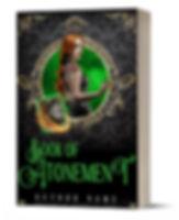 Witch Academy 2 mockup.jpg