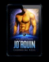 JoAquin eReader web.png