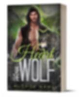 Heart of the Wolf mockup.jpg