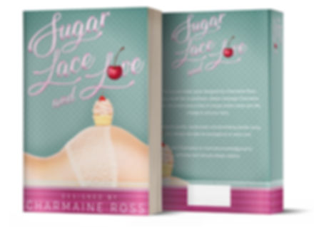 Sugar love and lace mockup.jpg