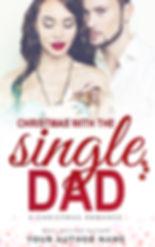 Christmas with the Single Dad.jpg
