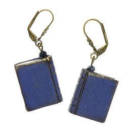 Mini_Book_Earrings_-_Blue_A_800x.jpg