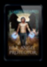 Her Angel Protector eReader web.png