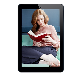 woman reading eReader.png
