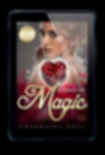 Magic eReader.png
