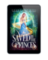Saved by the Princes eReader web.png