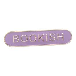 Bookish_pin_enamel_800x.jpg