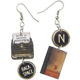 handmaids_tale_typewriter_earrings_800x.