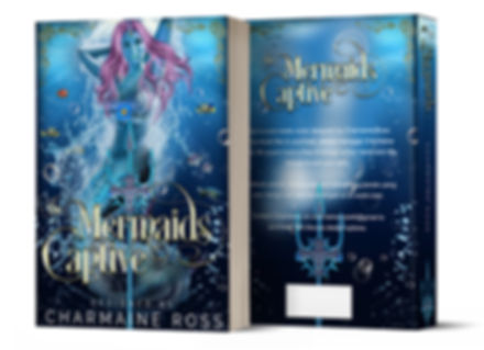 the mermaids captive mock up.jpg