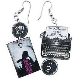 sylvia-plath-typewriter-earrings-4101-p_
