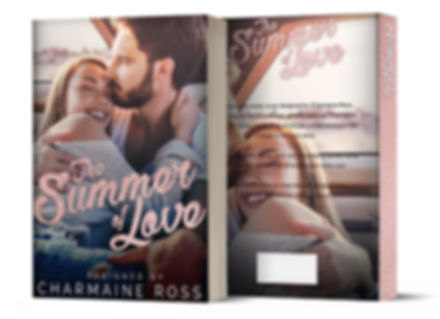 The Summer of Love mockup.jpg