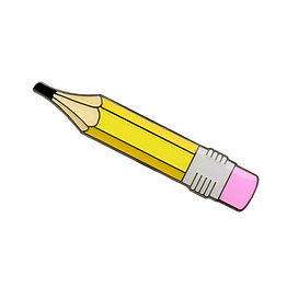 pencil_pin_800x.jpg