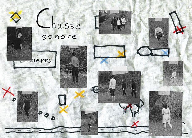 Chasse sonore.jpg