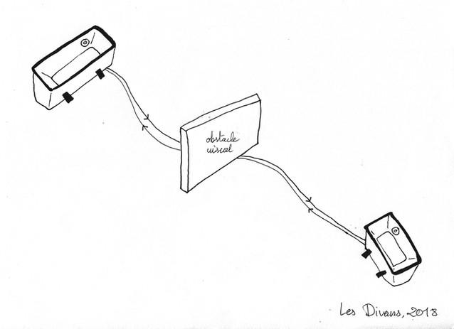 Les Divans schema2.jpg