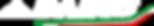 DAIKO tricolore 2020 ok fondo trasparent