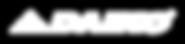 logo-DAIKO-bianco.png