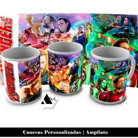 Vingadores2.jpg