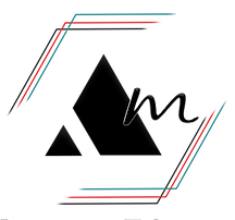 Logo Ampliato s fundo.png