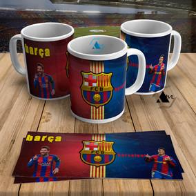 Time Barcelona