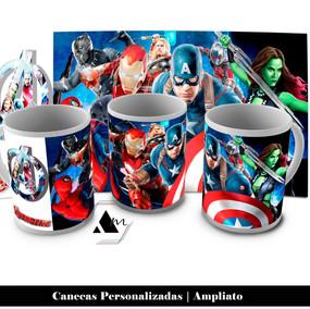 Vingadores3.jpg