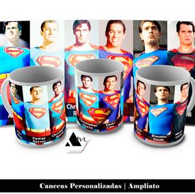 Todos Supermans.jpg