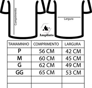 Tabela medidas baby look .png