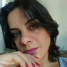Designer Leticia