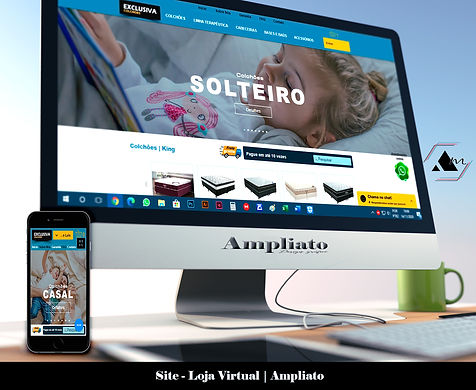 Site Loja Virtual2.jpg