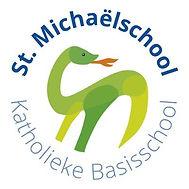 logo_stmichaelschool.jpg