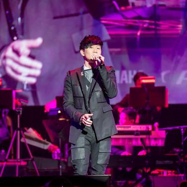 2016 林俊傑 JJ Lin