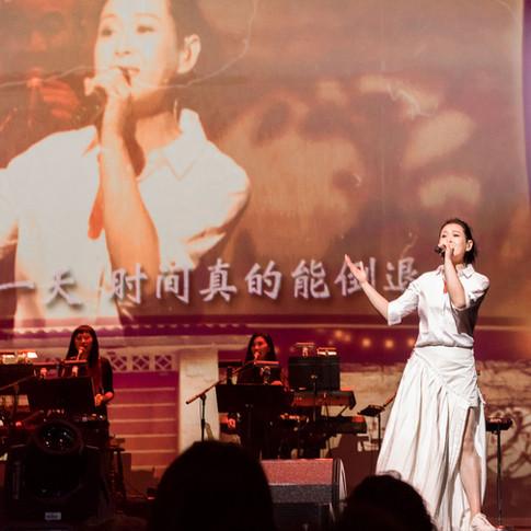 2015 劉若英 Rene Liu